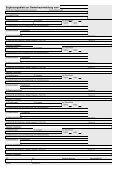 Gewerbevordrucke - Lahnau - Page 2