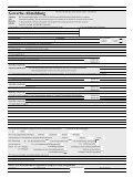 Gewerbevordrucke - Lahnau - Page 5