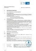 Zulassung SP3 Z-23.33-1765 Perimeterdämmung (PDF / 227 - Page 3