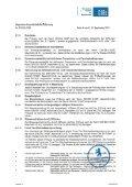 Zulassung SP3 Z-23.33-1765 Perimeterdämmung (PDF / 227 - Page 4