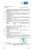 Zulassung SP3 Z-23.33-1765 Perimeterdämmung (PDF / 227 - Page 5