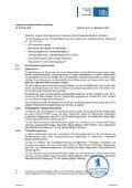 Zulassung SP3 Z-23.33-1765 Perimeterdämmung (PDF / 227 - Page 6