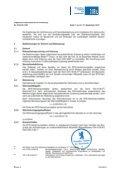 Zulassung SP3 Z-23.33-1765 Perimeterdämmung (PDF / 227 - Page 7
