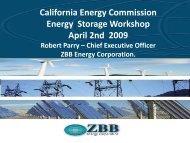 2 3 ZBB - Rob Parry.pdf - California Energy Commission