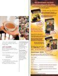 magazin - Seite 5