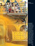 magazin - Seite 7