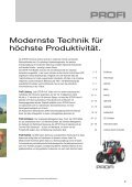 PROFI - Steyr - Seite 3