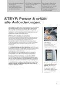 PROFI - Steyr - Seite 7