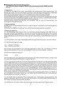 Fleischrinder - Rinderzucht Mecklenburg Vorpommern - Seite 6