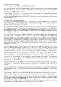 Fleischrinder - Rinderzucht Mecklenburg Vorpommern - Seite 7