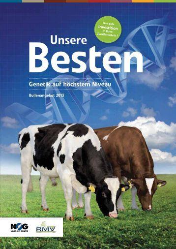 Broschüre als PDF herunterladen - Rinderzucht Mecklenburg ...