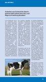 ALL Mitteilung 2/2012Veröffentlicht: 31.07.2012 - ALL Rind ... - Seite 4