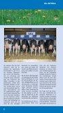 ALL Mitteilung 2/2012Veröffentlicht: 31.07.2012 - ALL Rind ... - Seite 5