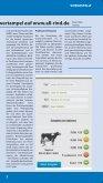 ALL Mitteilung 2/2012Veröffentlicht: 31.07.2012 - ALL Rind ... - Seite 7