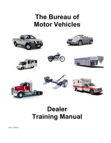 50-246 Dealer's Motor Vehicle Inventory Tax Statement