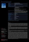 ZBI 2017 Gaia Note - Seite 4