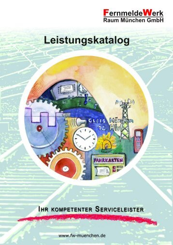 Raum München 4 free magazines from fw muenchen de