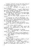 mfkb vfbyw mfkbf - Sana - Page 4