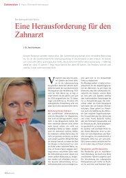 ZWP0912_124-127_Mio (Page 1)