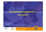 PDF-Download - ESA Patentverwertungsagentur Sachsen-Anhalt ...