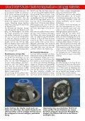 Focal 165 W-RC - Seite 2