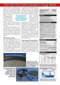 Focal 165 W-RC - Seite 3