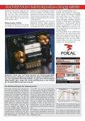 Focal 165 W-RC - Seite 4