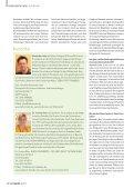 Download als PDF - farbmodul.de - Page 3