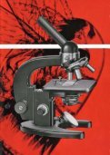 "Mikroskop ""LG-Mikroskope"" - Optik-Online - Seite 5"