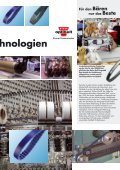 Textilindustrie - Optibelt - Seite 5