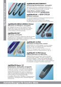 Textilindustrie - Optibelt - Seite 6
