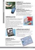 Textilindustrie - Optibelt - Seite 7