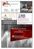 Das informative Monatsmagazin für Reinach 01 / 2013 - Page 2