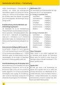 Das informative Monatsmagazin für Reinach 01 / 2013 - Page 4