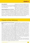 Das informative Monatsmagazin für Reinach 01 / 2013 - Page 7