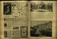 Vasárnapi Ujság - 45. évfolyam, 24. szám, 1898. junius 12. - EPA