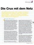 Die Curx mit dem Netz - Fachstelle Elternmitwirkung - Seite 2