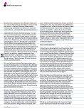 Die Curx mit dem Netz - Fachstelle Elternmitwirkung - Seite 3