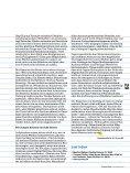 Die Curx mit dem Netz - Fachstelle Elternmitwirkung - Seite 4
