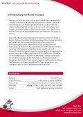 Internetnutzung von Ärzten in Europa's Big Five - Doccheck Research - Seite 2
