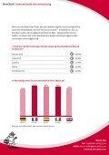 Internetnutzung von Ärzten in Europa's Big Five - Doccheck Research - Seite 4
