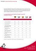 Internetnutzung von Ärzten in Europa's Big Five - Doccheck Research - Seite 7