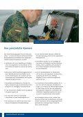 Fachunteroffizier des Sanitätsdienstes - Sanitätsdienst Bundeswehr - Seite 4