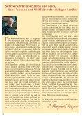 Franziskanische Zeitschrift für das Heilige Land - Heilig-Land - Seite 2