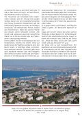 Franziskanische Zeitschrift für das Heilige Land - Heilig-Land - Seite 5