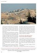 Franziskanische Zeitschrift für das Heilige Land - Heilig-Land - Seite 6