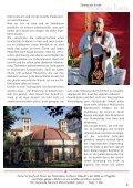 Franziskanische Zeitschrift für das Heilige Land - Heilig-Land - Seite 7
