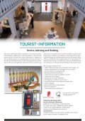 HOLIDAY MAGAZINE FOR THE REGION OF HILDESHEIM - Page 2