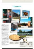 HOLIDAY MAGAZINE FOR THE REGION OF HILDESHEIM - Page 3