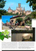 HOLIDAY MAGAZINE FOR THE REGION OF HILDESHEIM - Page 5